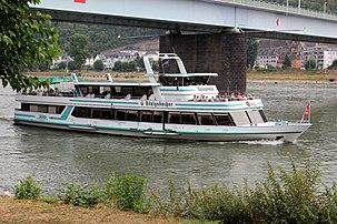 MS Königsbacher (2015-08-12 41).JPG