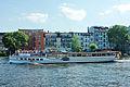 MS Rhein - Spree - Berlin Schoeneweide 2013 - 1356-1236-120.jpg
