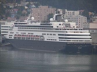 MS Ryndam in Juneau, Alaska.jpg