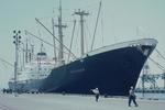 MS Tübingen, Arica Chile - 1969.png