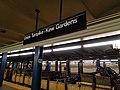 MTA Kew Gdns Union Tpke 30.jpg