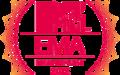 MTV EMA 2012.png