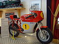 MV Agusta Child motorcycle 1.jpg