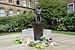MV Derbyshire memorial 2.jpg