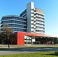 MZH Uni-Bremen-3.jpg