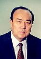 M G Rakhimov.jpg