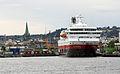 M S Nordnorge i Trondheim (7919552044).jpg