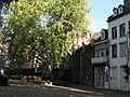 Maastricht 671 (8325570484).jpg