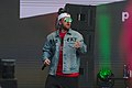 Mac Miller (27) – splash! Festival 20 (2017).jpg