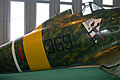 Macchi MC200 Saetta MM5311 1-369 (really MM8307) (6443739981).jpg