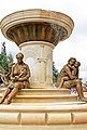 Macedonia-02818 - Mothers of Macedonia (10905653013).jpg