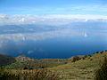 Macedonia IMG 2609 (11955557394).jpg