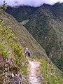 Machu Picchu - panoramio (57).jpg
