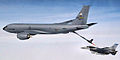 MadDill AFB KC-135 refueling an Eielson 354th FW F-16.jpg