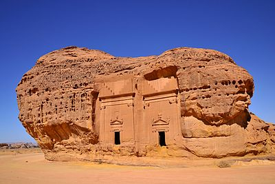 Madain Saleh (6730299351).jpg