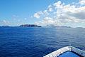 Madeira-01-0016 (7337298826).jpg
