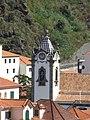 Madeira - Ribiera Brava (4732428883).jpg