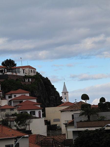 File:Madeira em Abril de 2011 IMG 1405 (5661743716).jpg