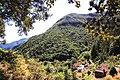 Madeira levada Ribeiro Frio Balcões 2016 3.jpg