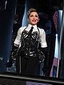 Madonna à Nice 26.jpg
