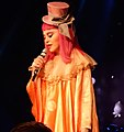 Madonna - Tears of a clown (26220053551) (cropped).jpg