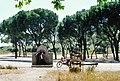 Madrid, Casa de Campo 1978 29.jpg
