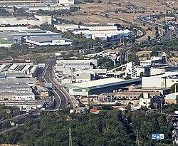 Madrid (Spain) (39792471932) (cropped) M-21.jpg