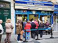Madrid - Doña Manolita - 141203 121852.jpg