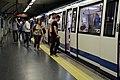 Madrid - Estación de Gran Vía (36019807262).jpg