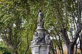 Madrid 2015 10 25 3053 (25918806913).jpg