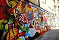 Madrid Graffitti.jpg
