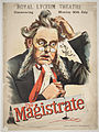 Magistrate 1885 - Weir Collection.jpg