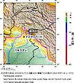 Magnitude 7 6 - PAKISTAN 20051008035038 neic dyae-ja.jpg