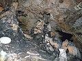 Magura cave-Пещера Магурата - panoramio (12).jpg