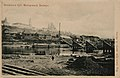 Mahiloŭ, Dniapro. Магілёў, Дняпро (1900) (2).jpg
