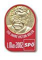 Maiabzeichen 2002 (6966365645).jpg