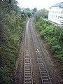 Main Line through Stoke Village (411223843).jpg