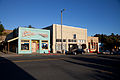 Main Street Historic Commercial District-15.jpg