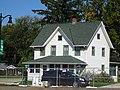 Main Street Residence - panoramio - Corey Coyle (2).jpg