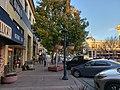 Main Street Salinas City Center 1.jpg