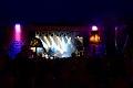 Main stage Rocken am Brocken.jpg