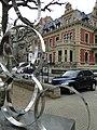 Mainz 30.03.2013 - panoramio (23).jpg