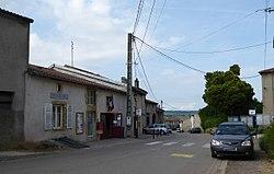Mairie Laître-sous-Amance.jpg
