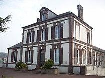 Mairie d'Arnières-sur-Iton.JPG