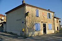 Mairie de Chavannes (Drôme).jpg