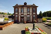Mairie de Fontaine-sous-Préaux.jpg