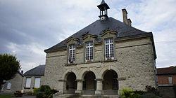 Mairie st-Hilaire.jpg