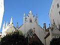 Maisel Synagogue-Prague.jpg