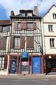 Maison 17 rue Général Allix Sens 1.jpg