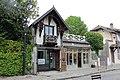 Maison 56 Grande rue Barbizon 1.jpg